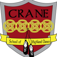 6001c-cranedance-2_exp