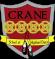 CraneDance.2_exp